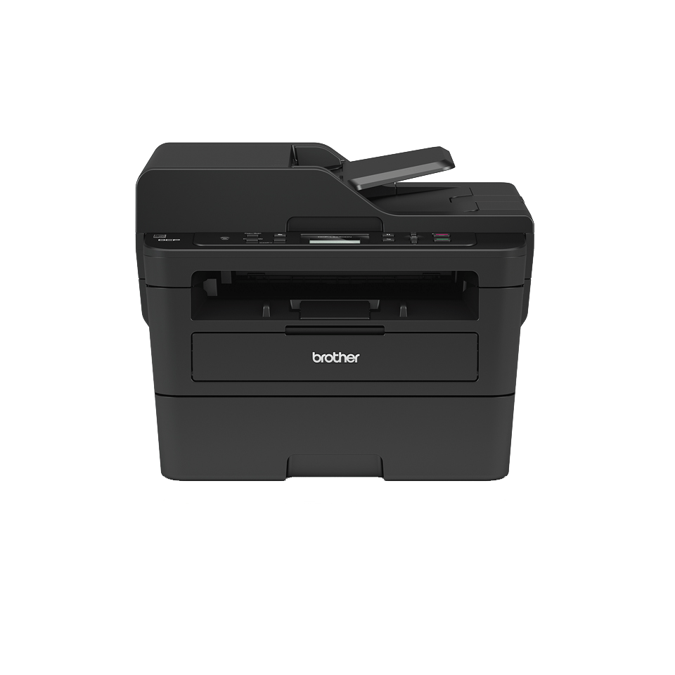 BROTHER 2550DN DRIVER FOR WINDOWS 10