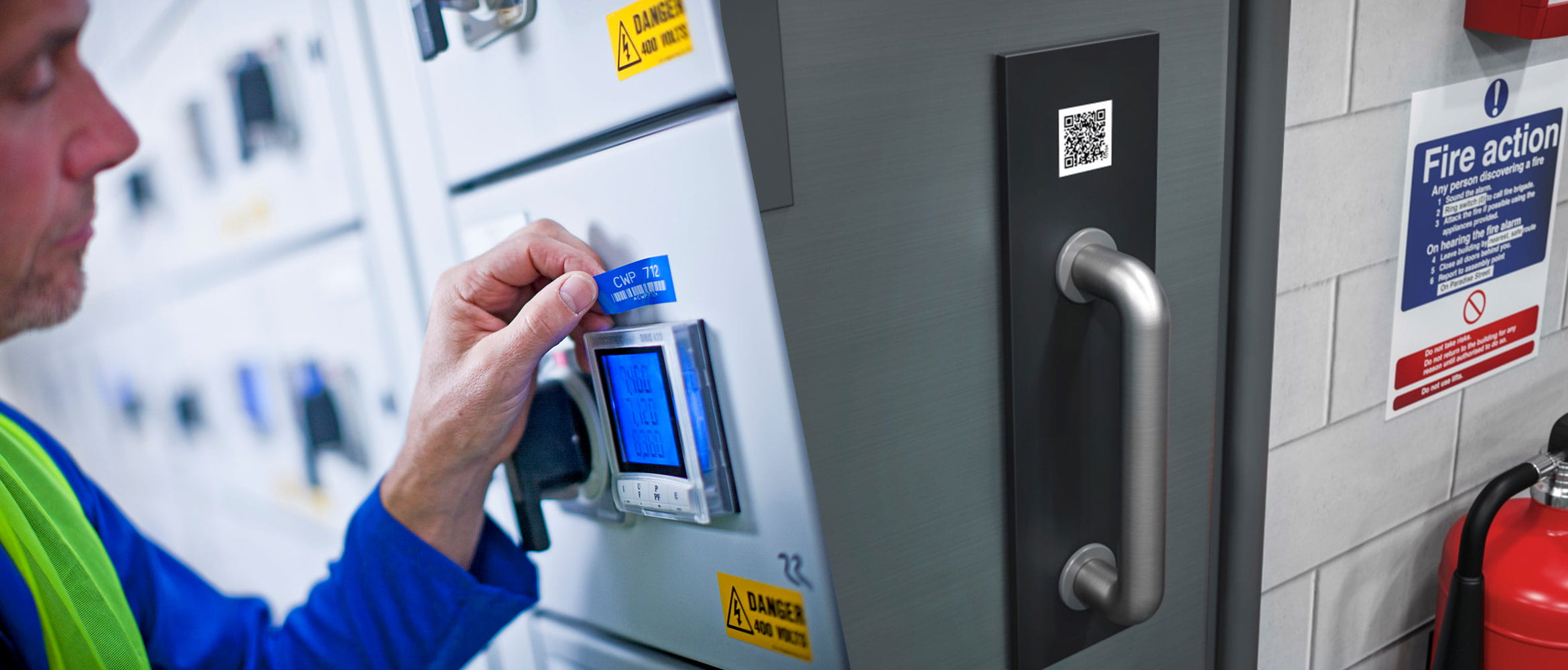 electrician-facilitymgmt-labelling-full-width