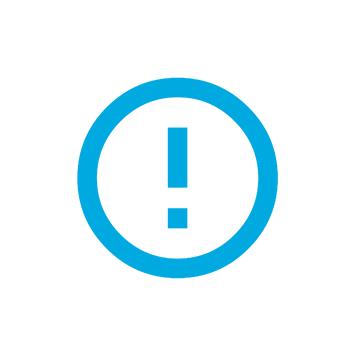 Barcode-reduce-error