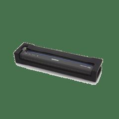 Pocket-Jet Portabel Printer Brother