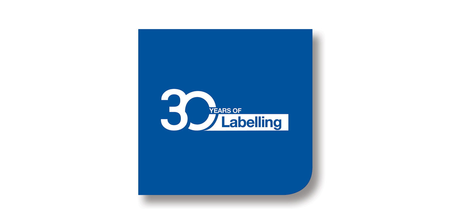 30-Years-Logo-Info-Tile