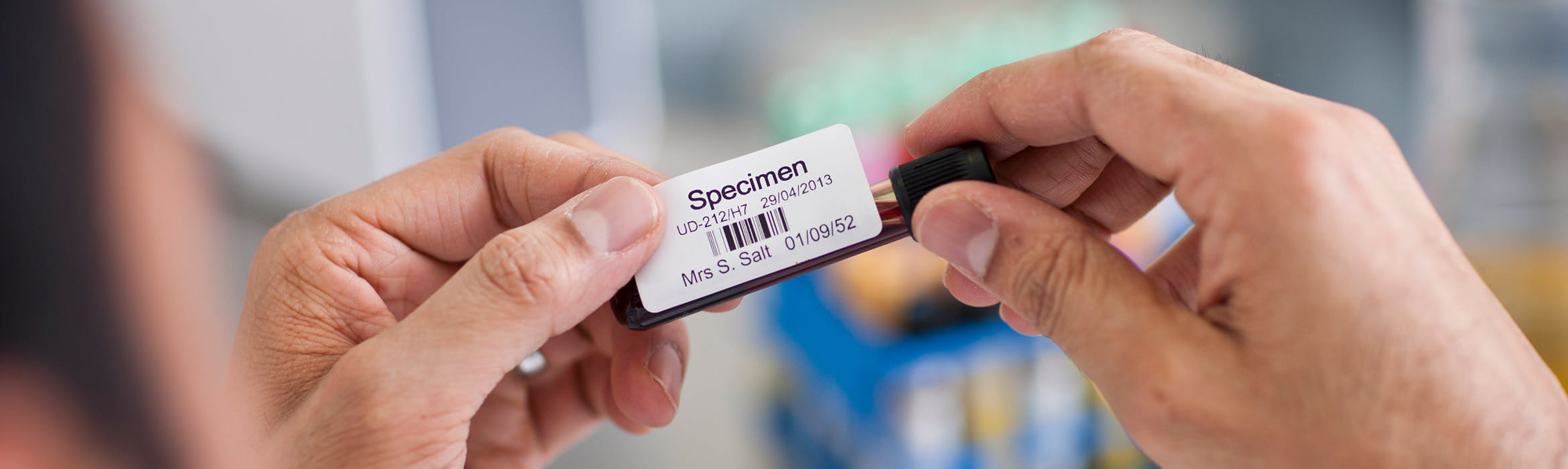 blood-sample-clinical-care