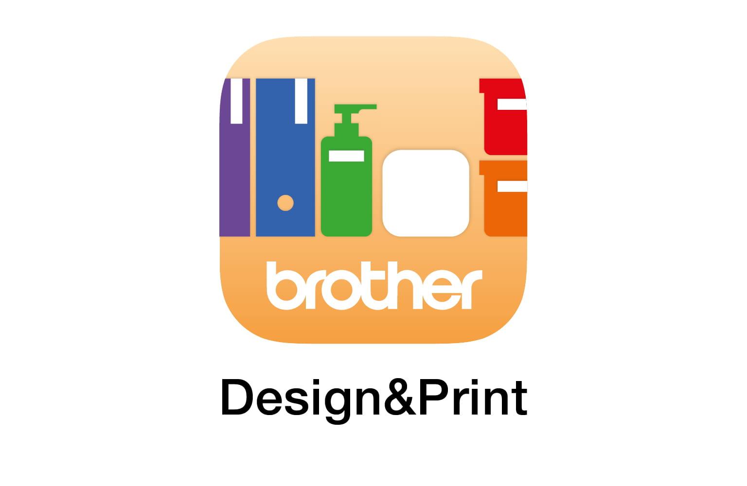 PT-P300BT_campaign_Design-Print-app_image_str1536x1152px