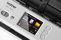 ADS-1700-touchscreen