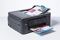 Brother DCPJ572DW_print copy scan