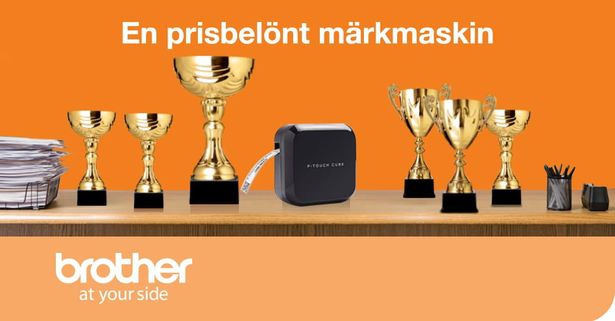 AwardSE-LinkedIn-1200x627