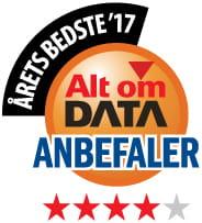 AOD_anbefaler_fire_stjerner_AaB17_web