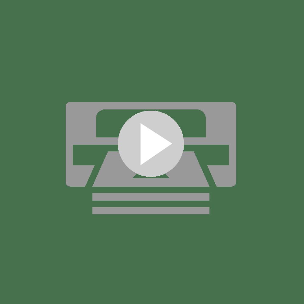 ADS-1700W Smart dokumentskanner 9