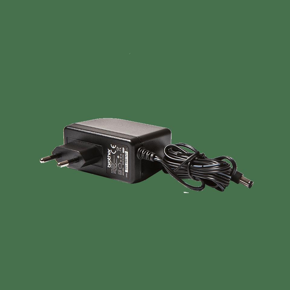 Brother original AD-E001 strömadapter
