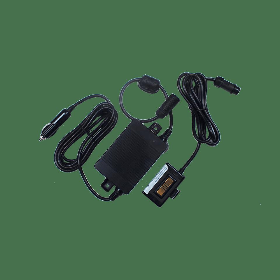 Brother PABEK001CG batteri eliminator kit