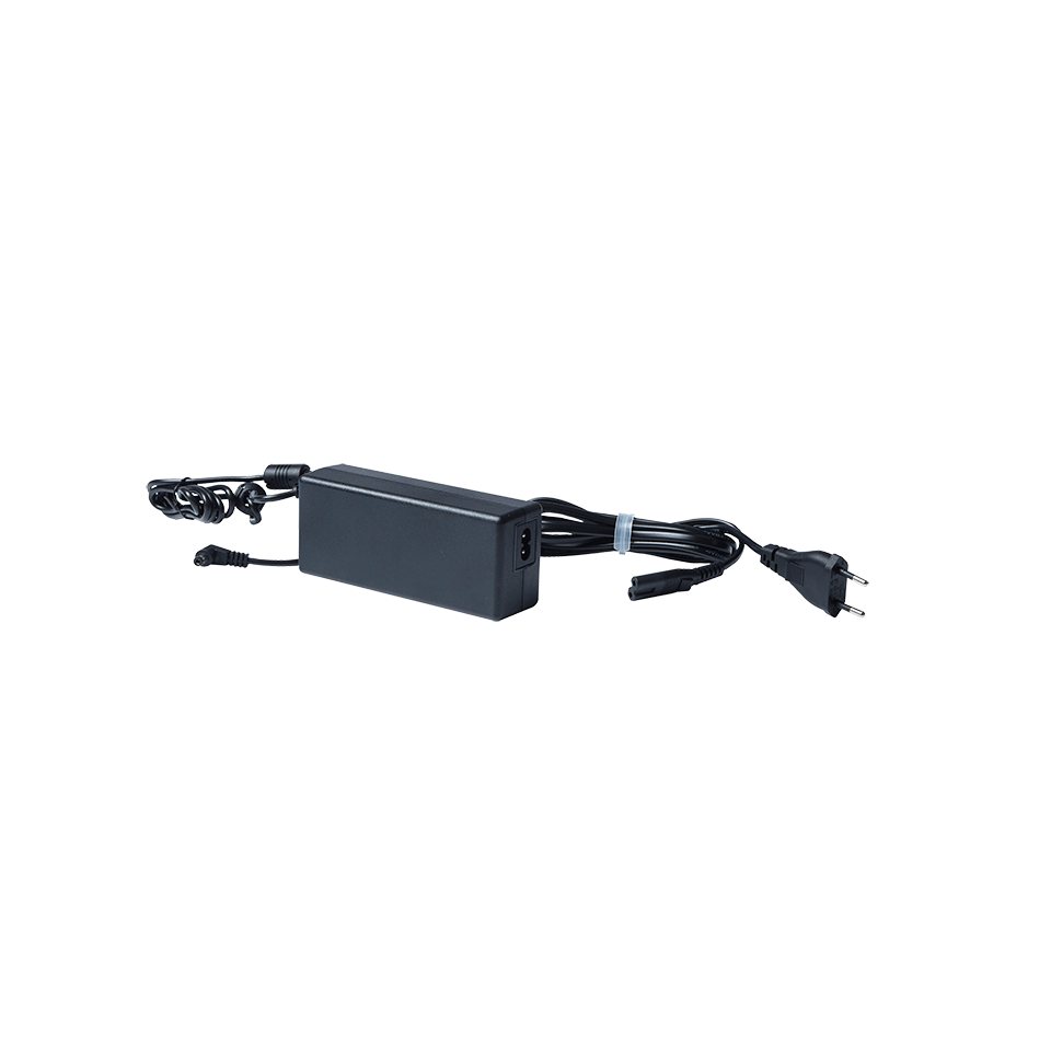 PA-AD-600AEU AC strömadapter