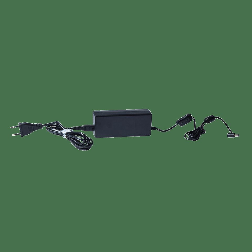PA-AD-600AEU AC strömadapter 2