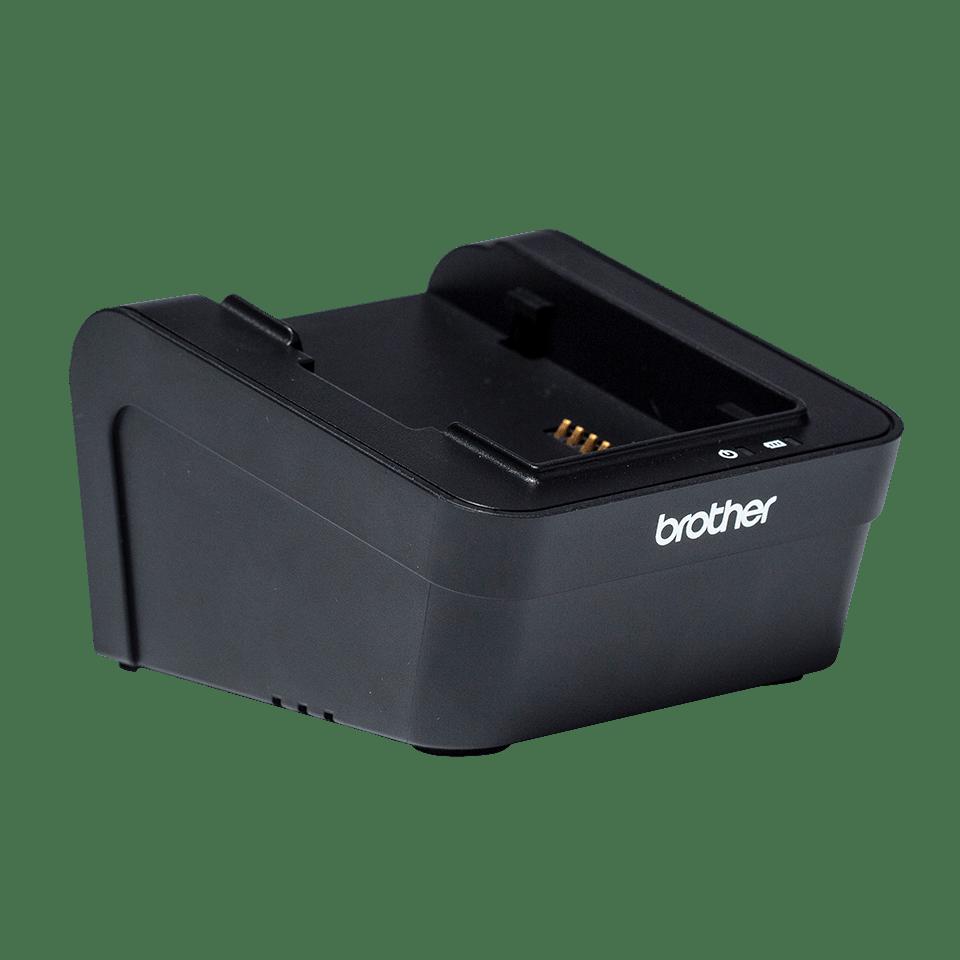 Brothers PA-BC-005 batteriladdare för 1 batteri 2