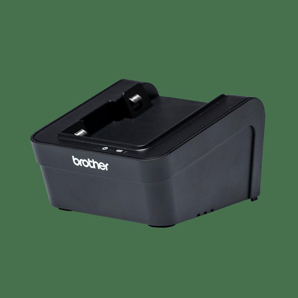 Brothers PA-BC-005 batteriladdare för 1 batteri 3