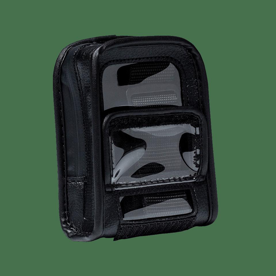Brother PA-CC-002 IP54-skyddsväska med axelrem 2
