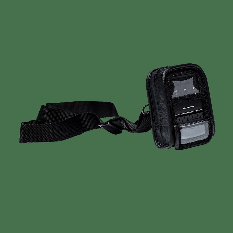 Brother PA-CC-002 IP54-skyddsväska med axelrem 4