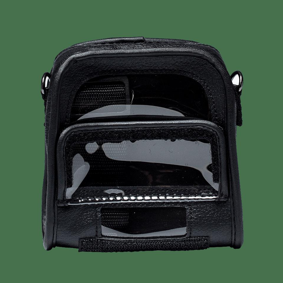 Brother PA-CC-003 IP54-skyddsväska med axelrem