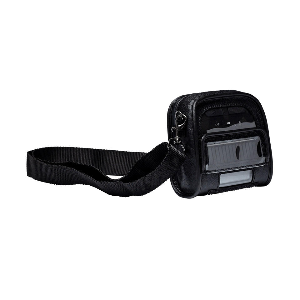 Brother PA-CC-003 IP54-skyddsväska med axelrem 4