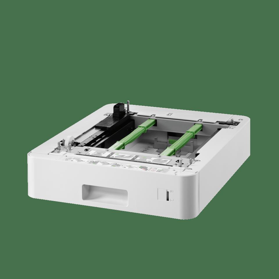 Brother LT-330CL - 250 arks extra pappersmagasin 2