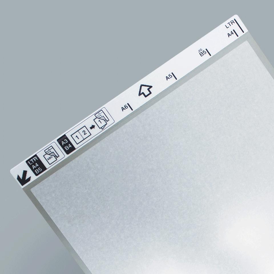 Brother CSA-3401 bärark för skanner (förpackning med 2) 3