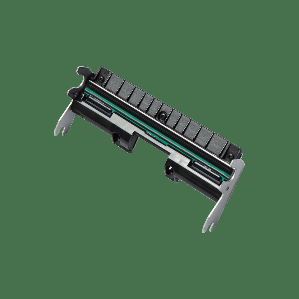 Brother PA-HU3-001 termoskrivhuvud (300 dpi)