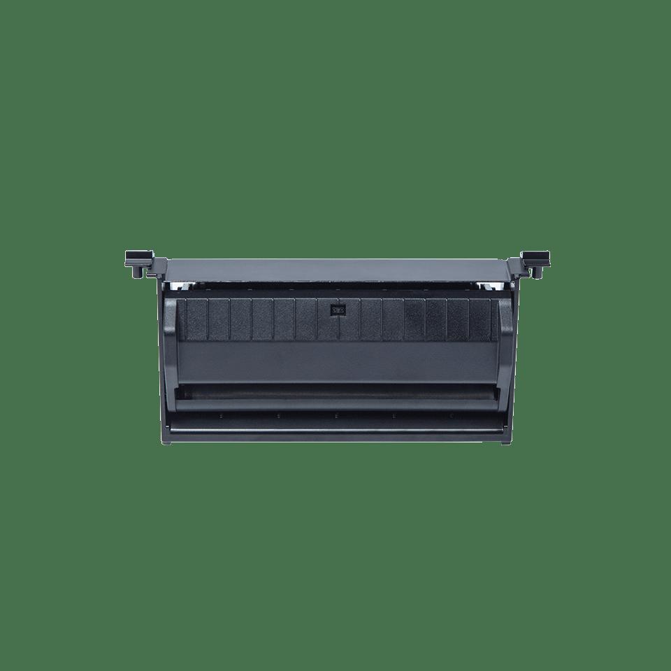 Brother PA-LP-004 etikettavskalare för TD-4T-serien 3
