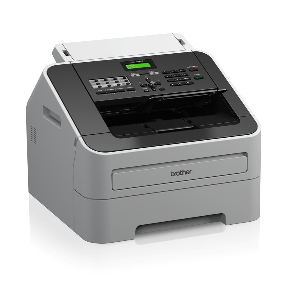 FAX-2940 3