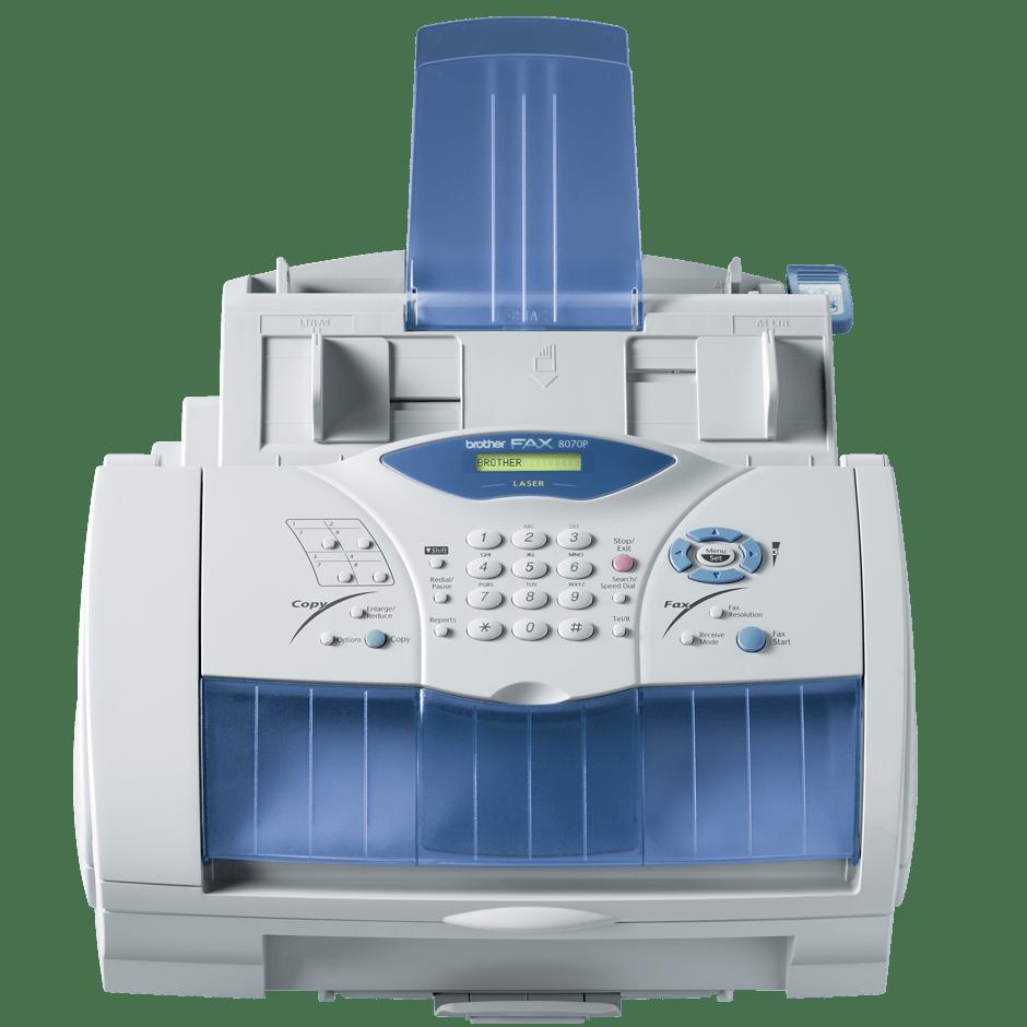 FAX-8070P