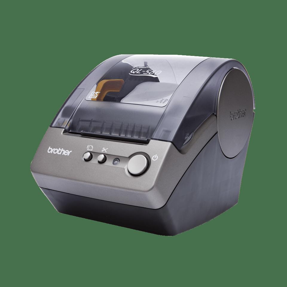 QL-560