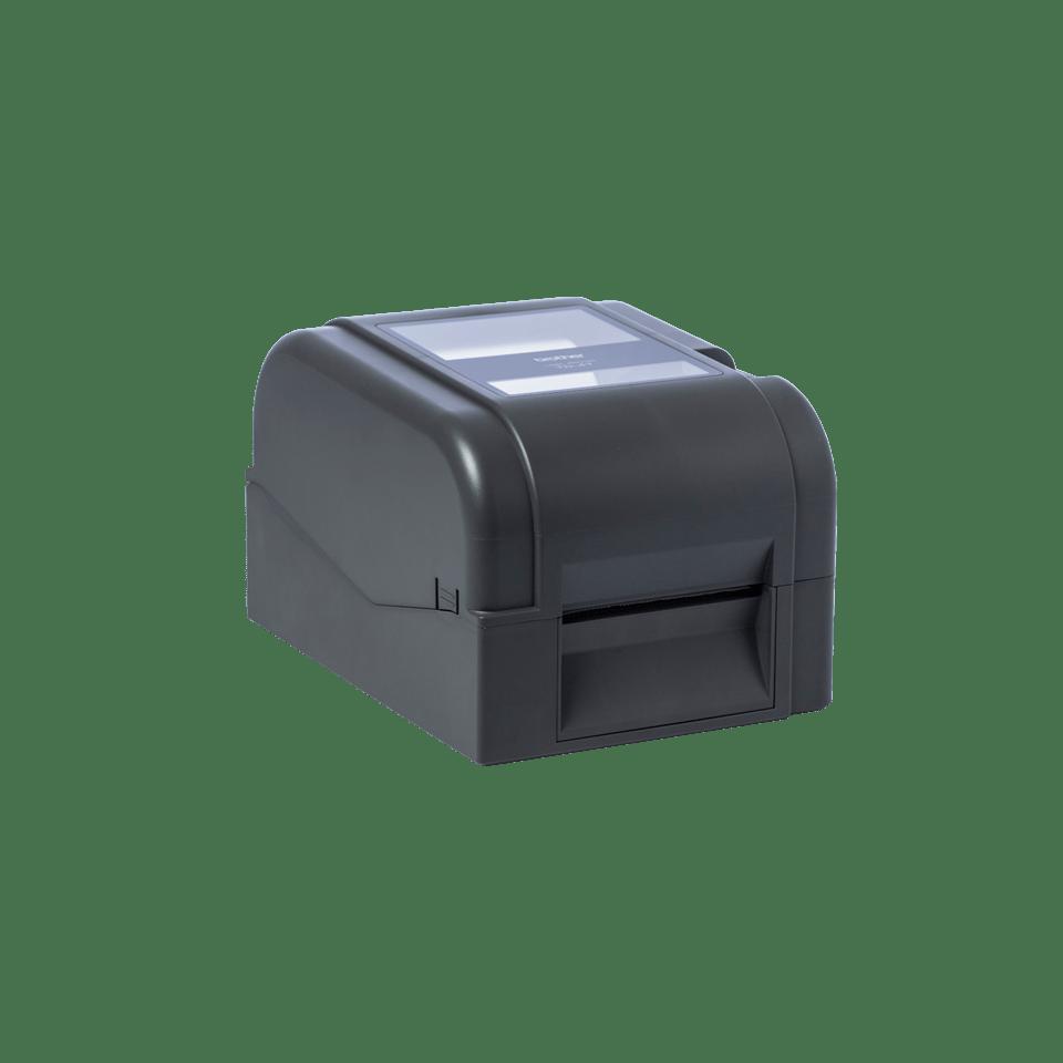 Brother TD-4520TN etikettskrivare för skrivbordet med termotransferteknik 3