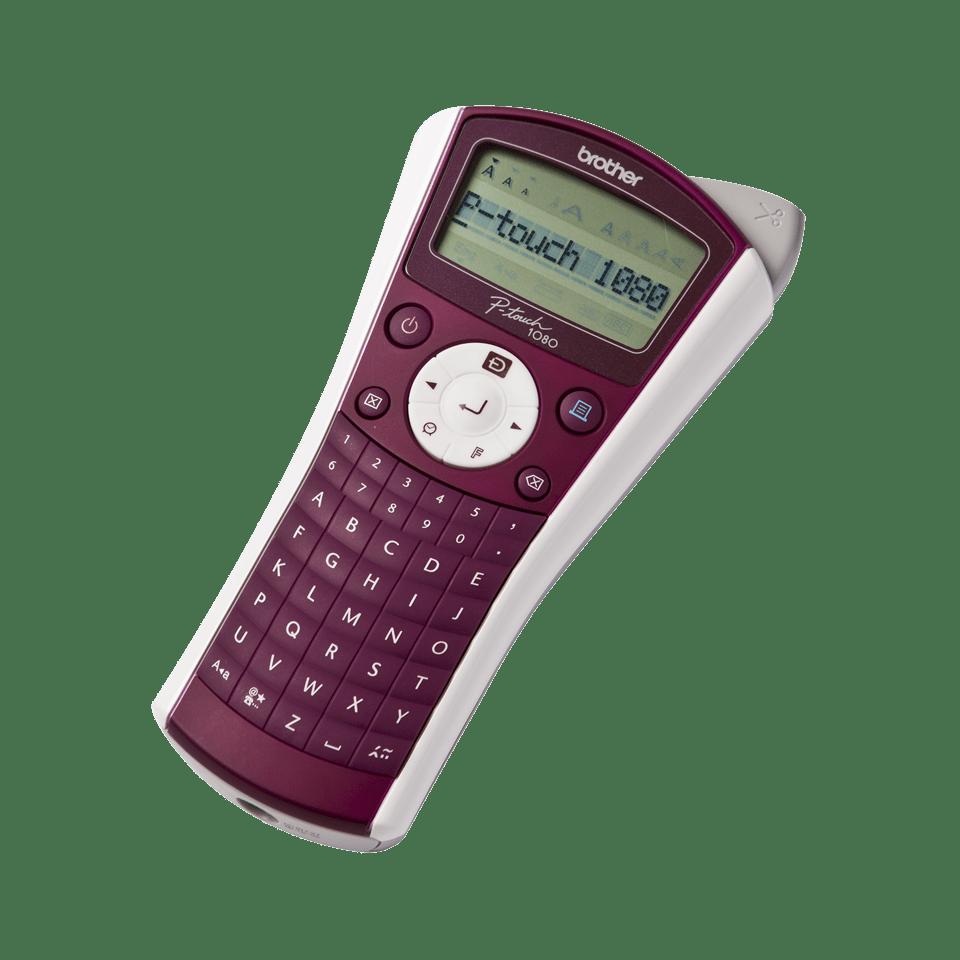PT-1080
