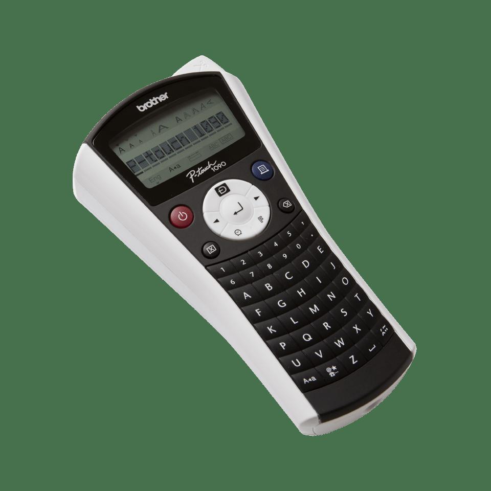 PT-1090 3