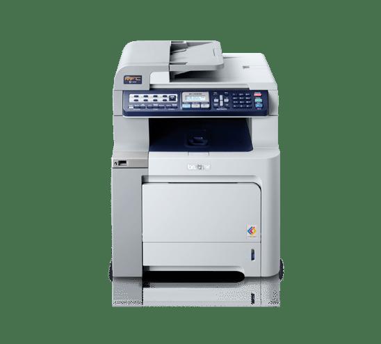 MFC-9450CDN