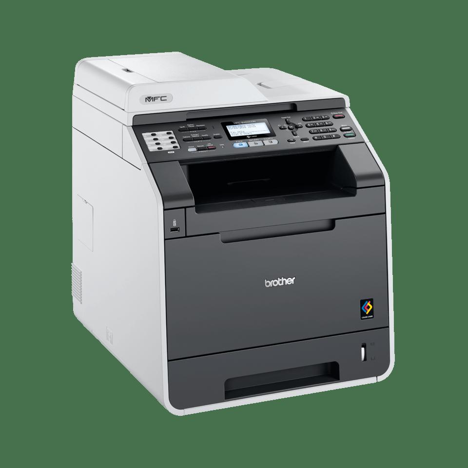 MFC-9460CDN 3
