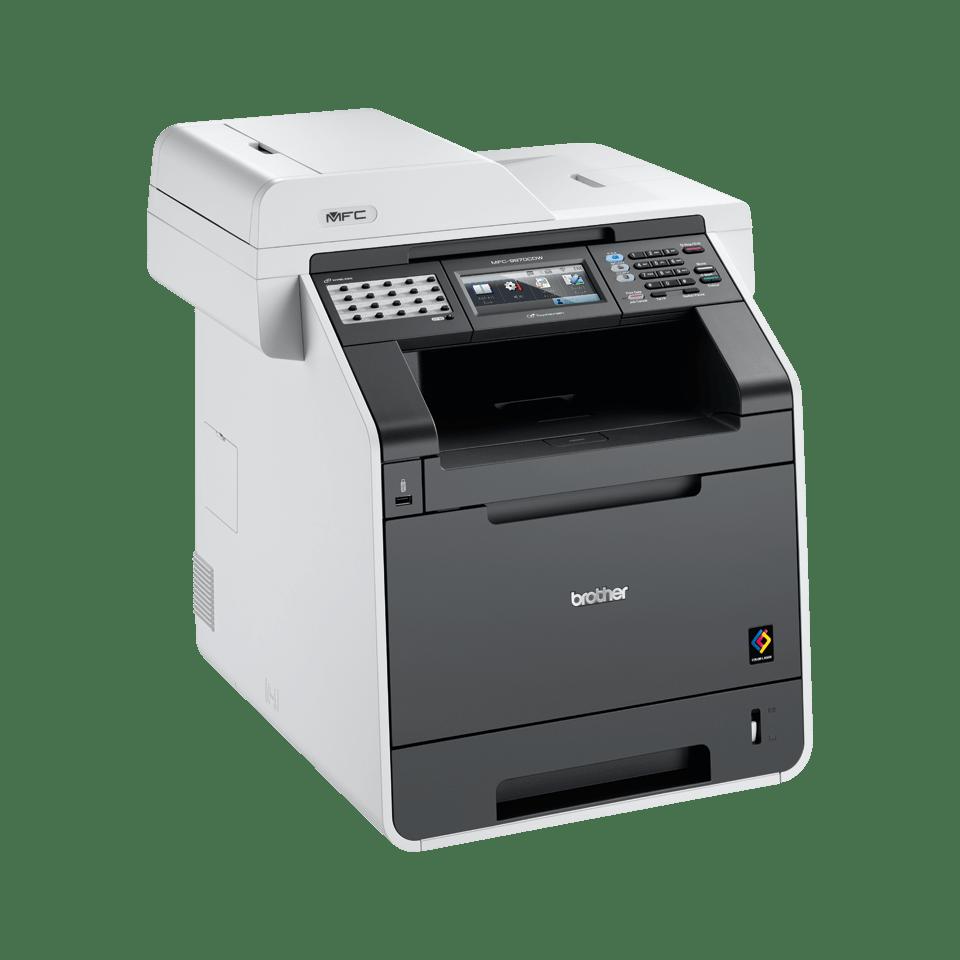MFC-9970CDW 2