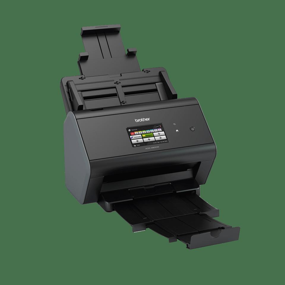 ADS-2800W 1