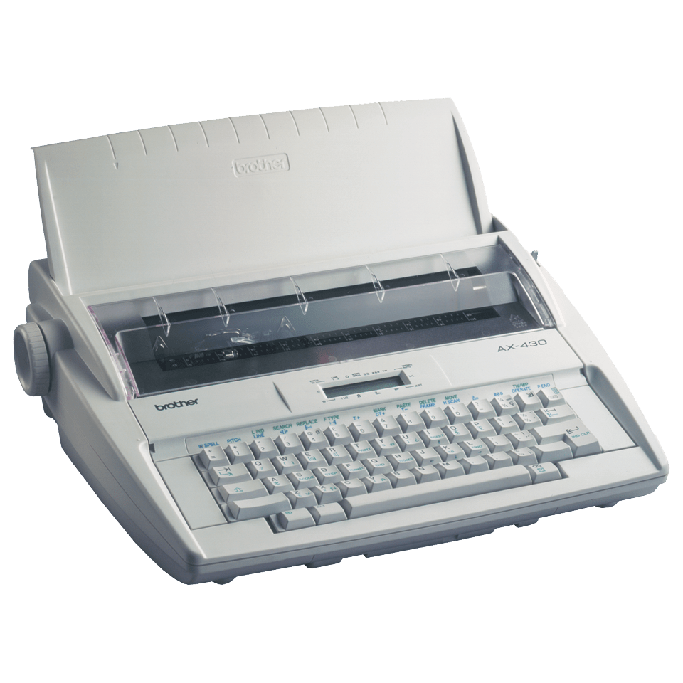 AX-430 0