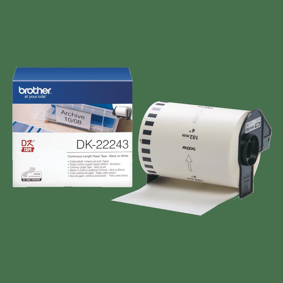 DK-22243 3