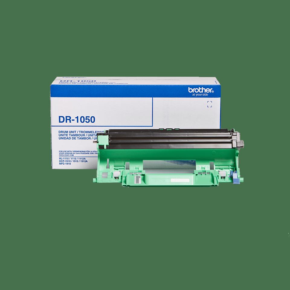 Brother original DR1050trumma 2