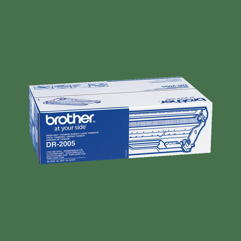 Brother original DR2005trumma 2