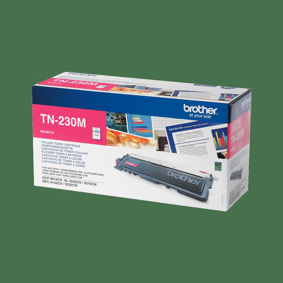 TN-230M 0