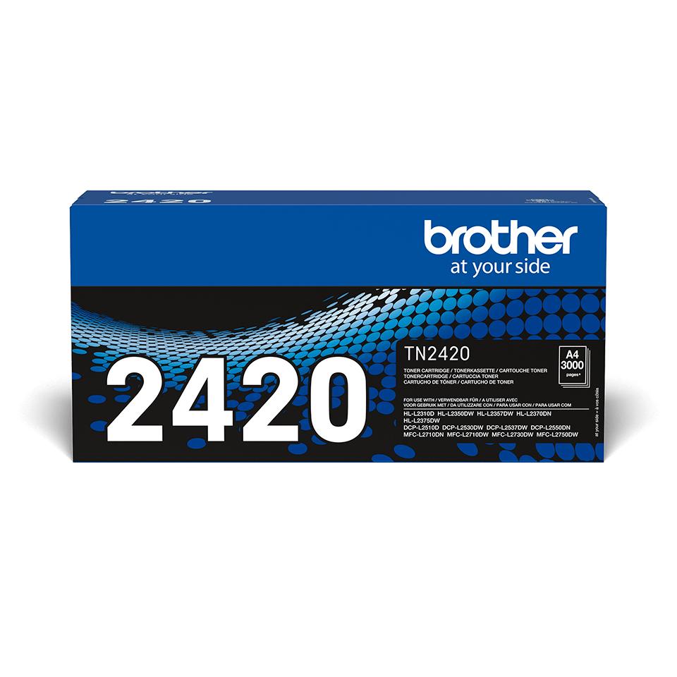 TN-2420