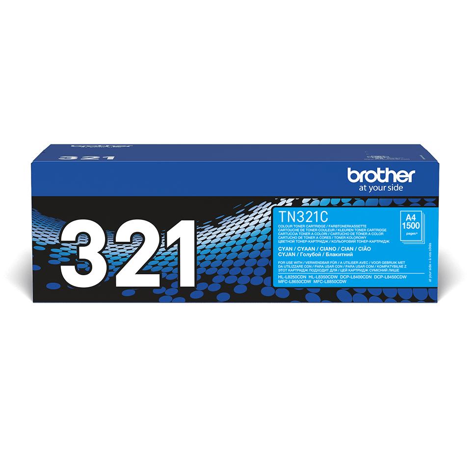 TN-321C 1