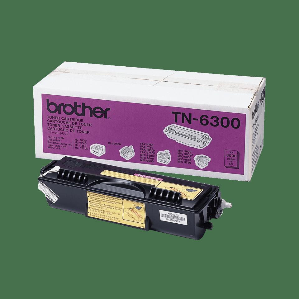 TN-6300