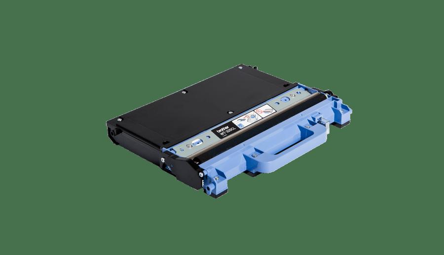 Brother original WT-320CL behållare för överskottstoner