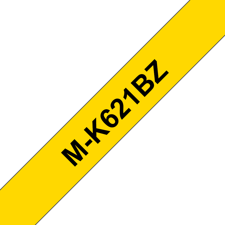 MK-621BZ