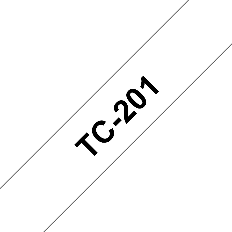 TC201