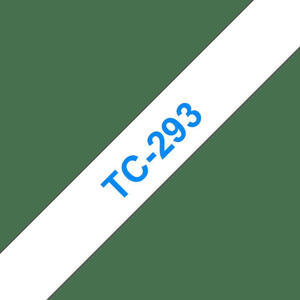 TC293 0