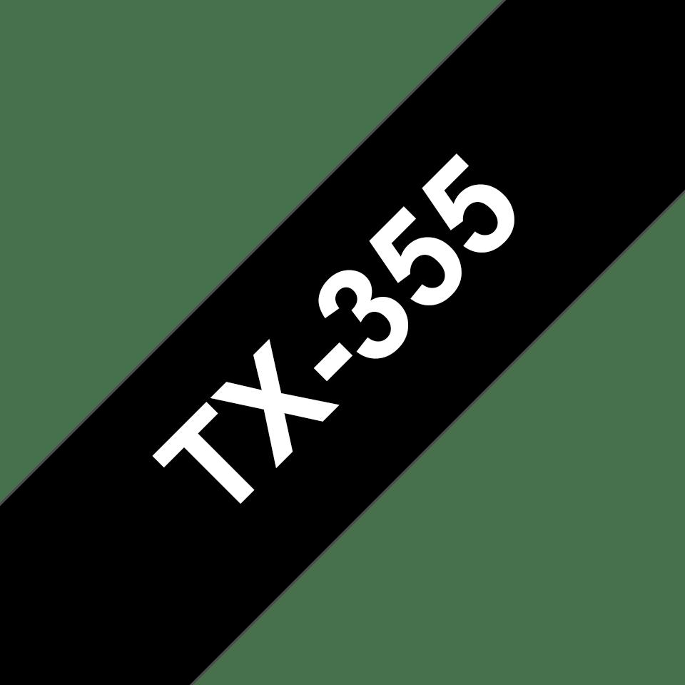 TX-355 0