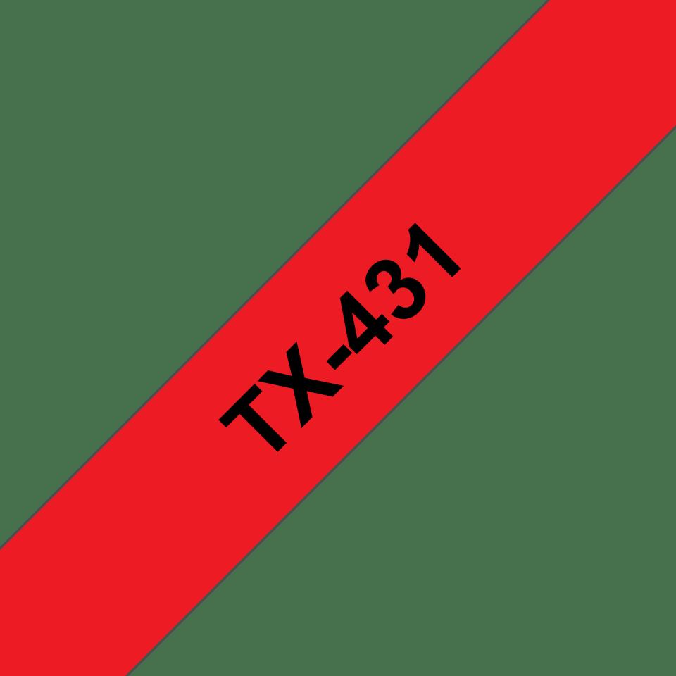 TX-431 0